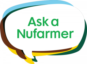 Ask-A-Nufarmer-Logo