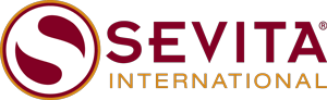 Sevita-International-Logo