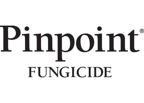 Pinpoint® - US - Turf